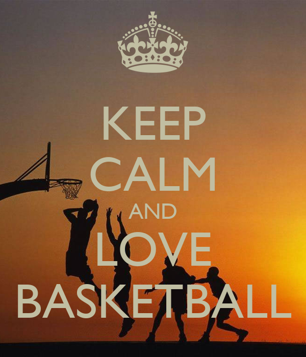 love and basketball widescreen - photo #14