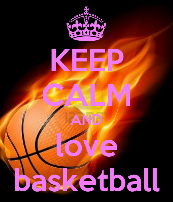 love and basketball widescreen - photo #15