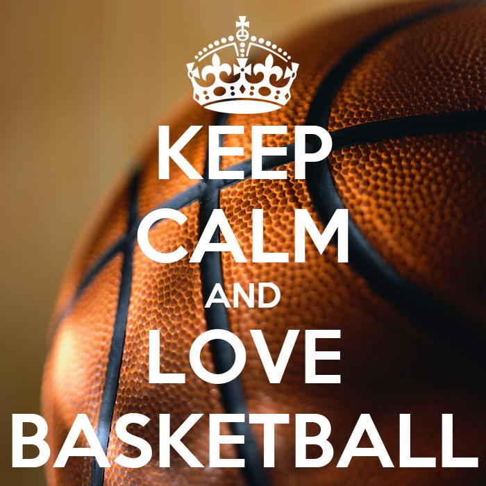 Открытки я люблю баскетбол, игрушки для детей
