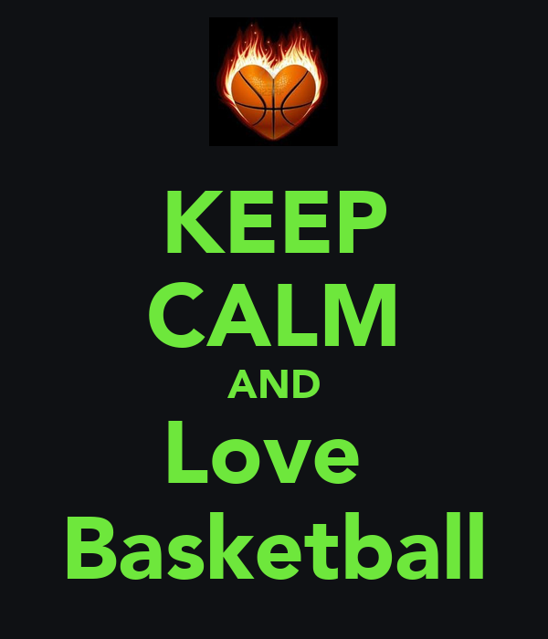 love and basketball widescreen - photo #30