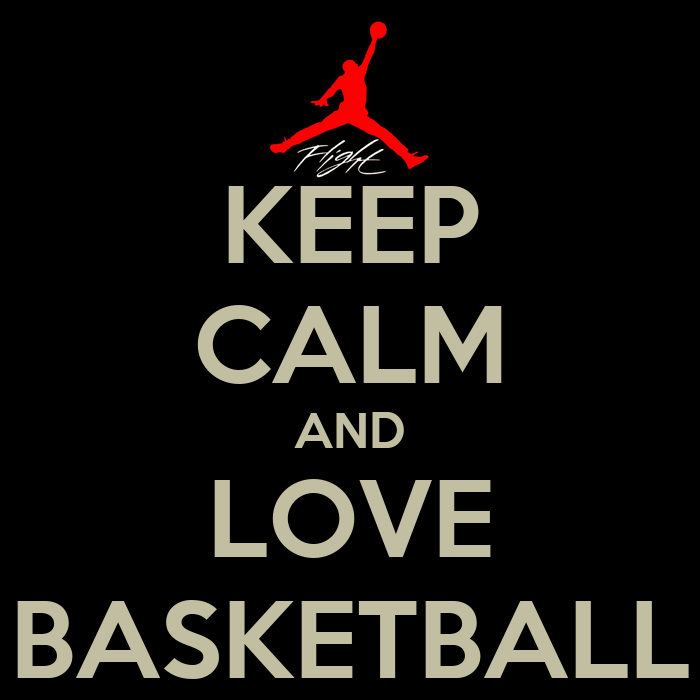 love and basketball widescreen - photo #33