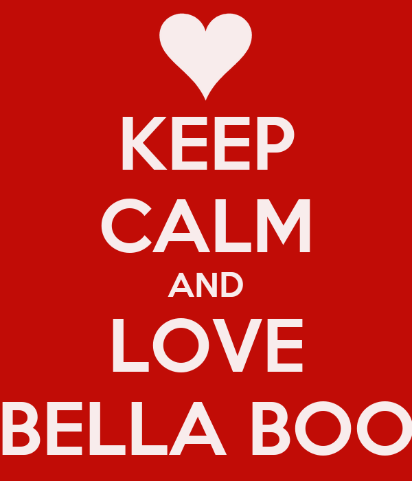 bellaboox