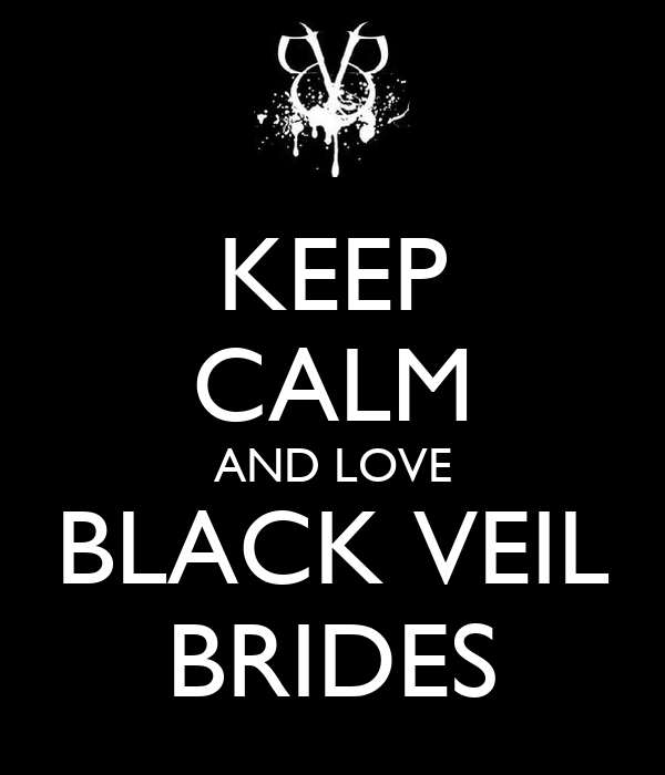 black veil brides wallpaper iphone 4
