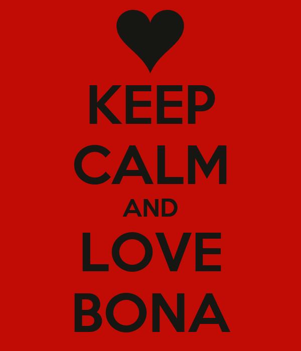 Lovebona лесбийские сайты знакомств