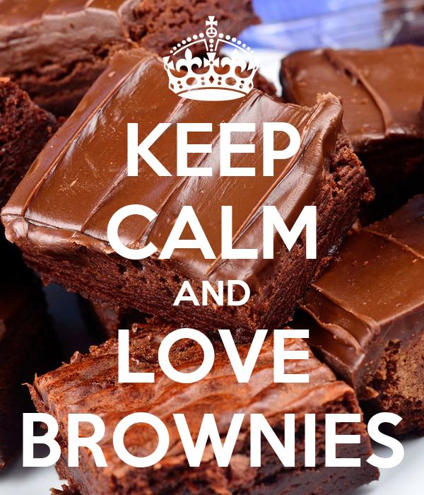 how to keep brownies fresh