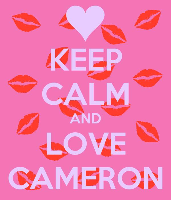 Cameron Love Nude Photos 51