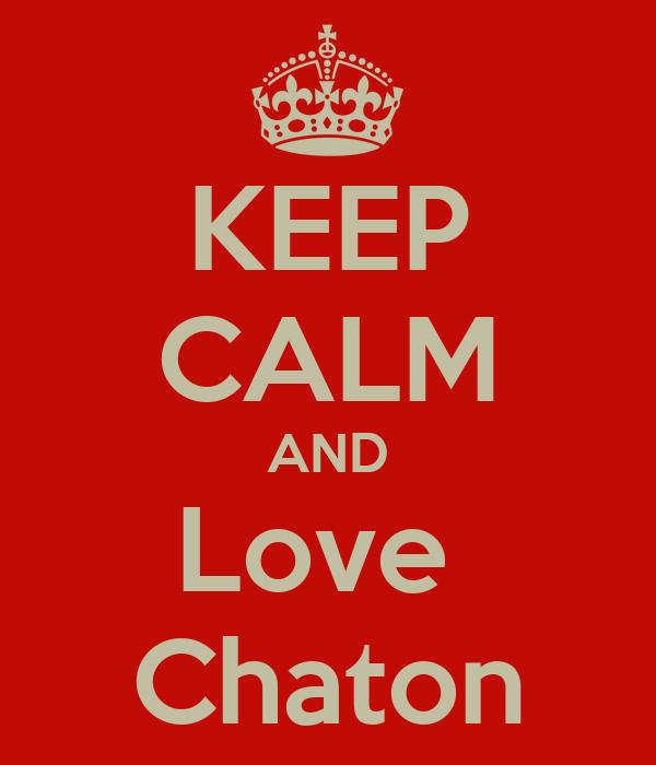 BESOIN DE COMPOSITEURS Keep-calm-and-love-chaton-2