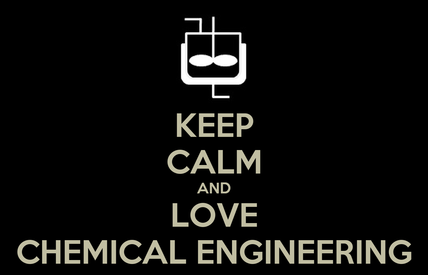 chemical engineering wallpaper - photo #34