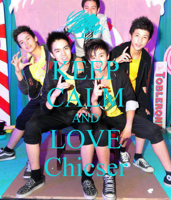 chicser lover I was meant for you chords by chicser learn to play guitar by chord and tabs and use our crd diagrams, transpose the key and more.