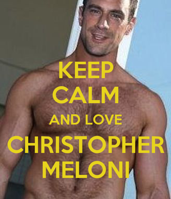 Likely. Christopher meloni naked pics for sale amusing piece