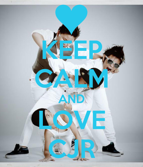 keep-calm-and-love-cjr-22.png