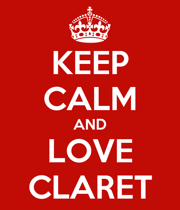 keep-calm-and-love-claret-2.png
