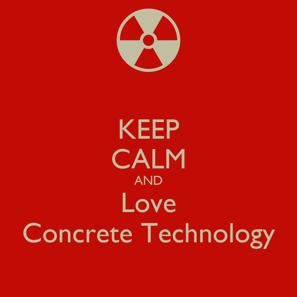 Technology and Love