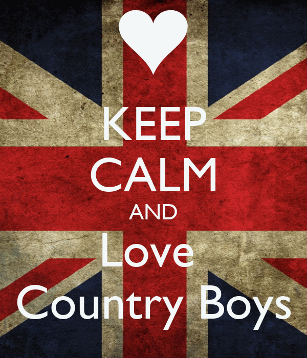 1932 ford hi boy loves them country boys i love country boys wallpaperI Love Country Boys