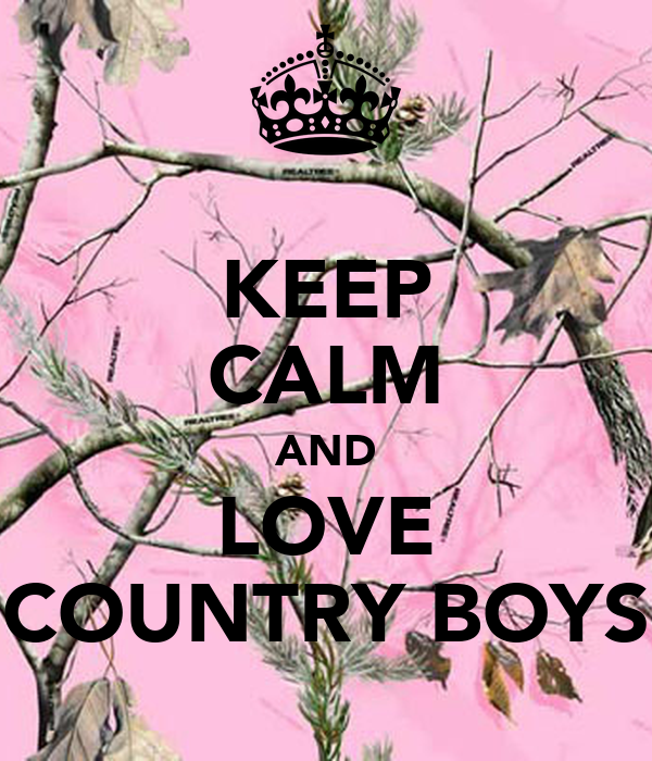 love country boys wallpaperI Love Country Boys