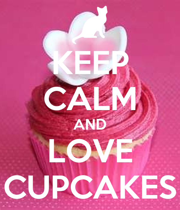 cupcakes wallpaper ipad