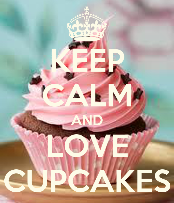 i love cupcakes wallpaper - photo #37