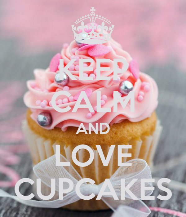 i love cupcakes wallpaper - photo #2