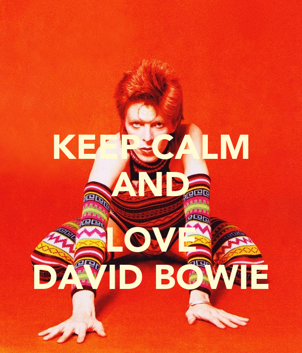 heroes lyrics david bowie