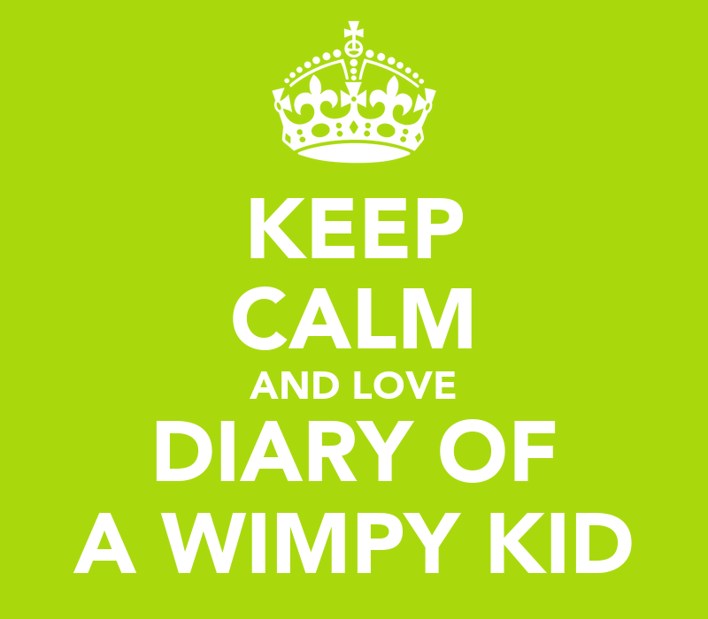 diary of a wimpy kid 6 pdf download