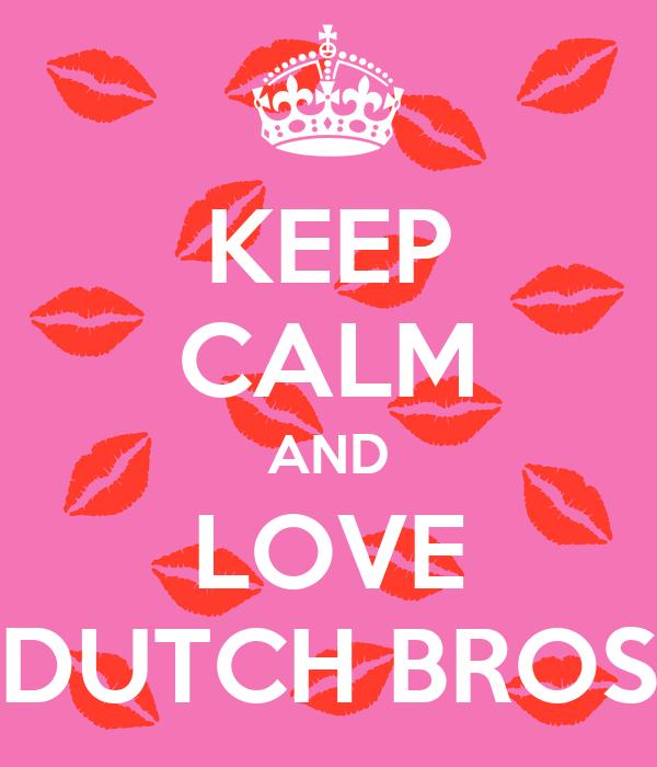 Image Result For Dutch Bros Mugs