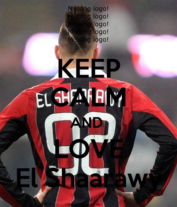 El shaarawy iphone 5 wallpaper
