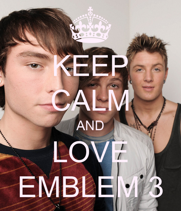 Emblem3 Wallpaper For Iphone Widescreen wallpaper
