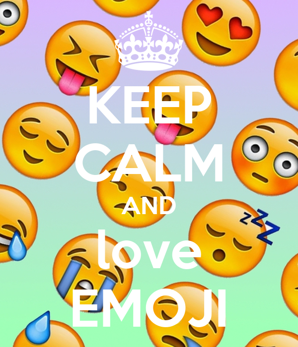 enjoi wallpaper iphone