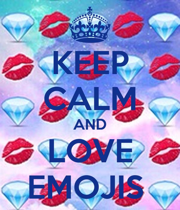 relationship quotes with emojis quotesgram