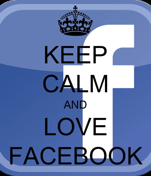 external image keep-calm-and-love-facebook-135.png