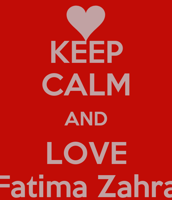 I Love You Fatima!! gif by fatima4ever | Photobucket