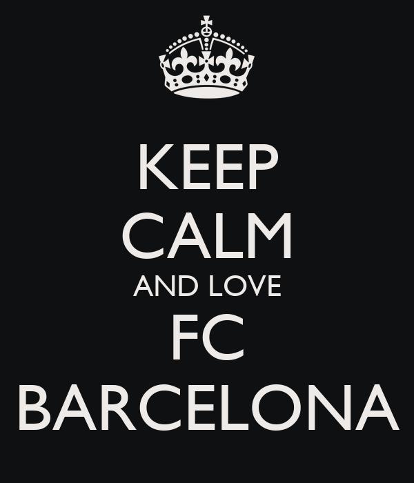 image Fc barcelona girl loves pique