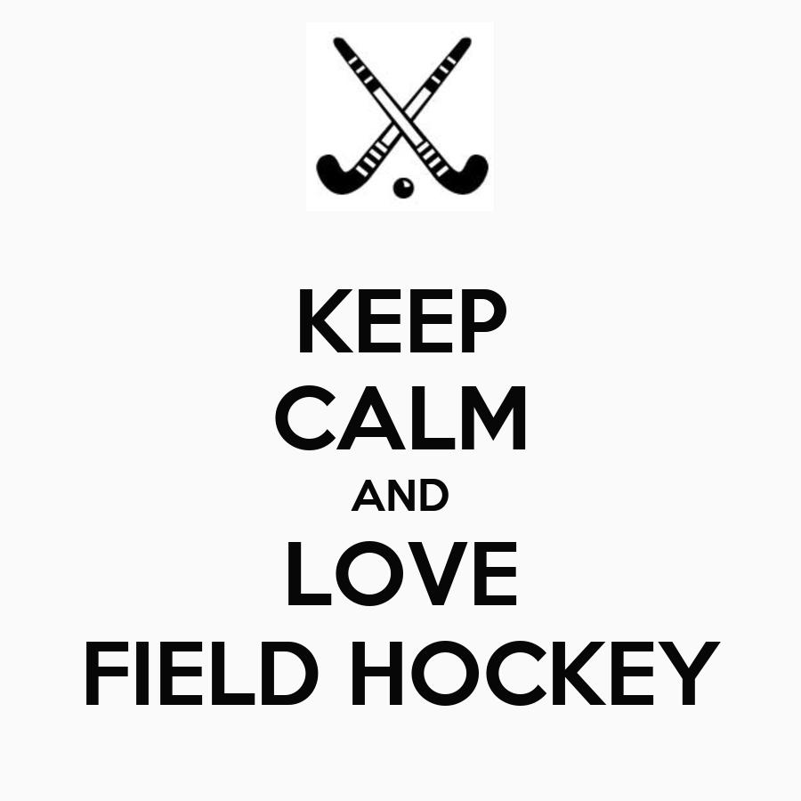 information on hockey