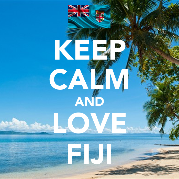 From fiji with love kaifijian exclusive 5