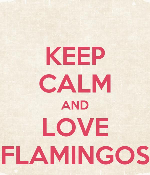 Как сделать свой keep calm and