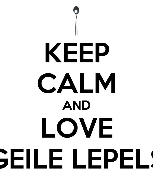 Mom geile German