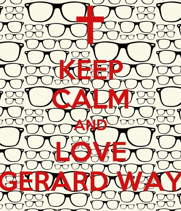 gerard way ipad wallpaper
