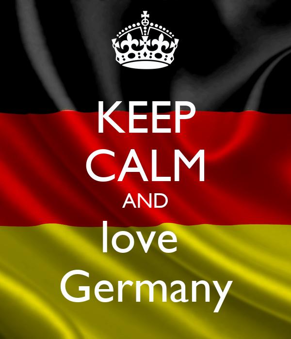 german flag wallpaper iphone 6