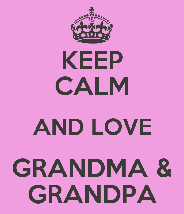 Knock Knock What I Love about Grandma fill in the blank gift book is a uniquely personal gift for Grandma. Special gift ideas for Grandmas. Find our new What I Love about Grandpa Fill in the Love® journal here. Please drop us a line if you have any other feedback or questions at [email protected]. Thanks again.