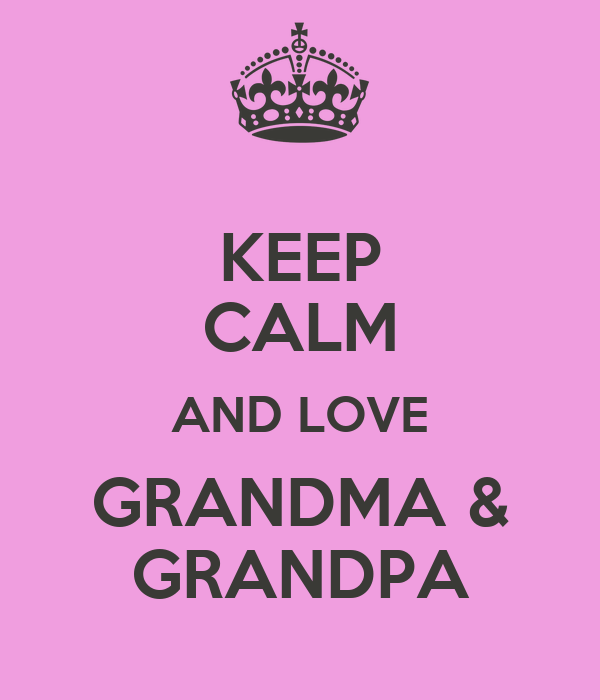 Watch Grandma Loves to Screw video on xHamster, the greatest HD sex tube site with tons of free New Grandma Grandma Tube & Mobiles porn movies! Grandpa and grandma 67 years old - cum inside , 99%. Grandma loves fucking a big cock , 99%. I would eat your cream pie, and share it with you in a deep kiss. I love you. 9.