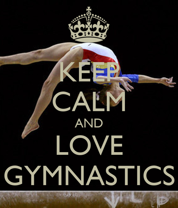 Displaying 16 Gallery Images For Cool Gymnastics