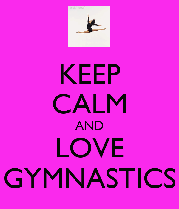 Gymnastics Folding Incline Mat Like Success