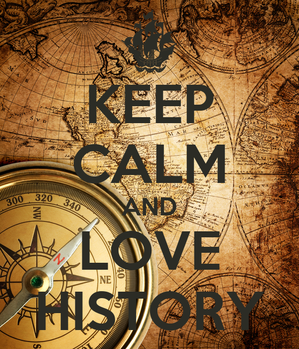 history ans News and analysis of major events in history.