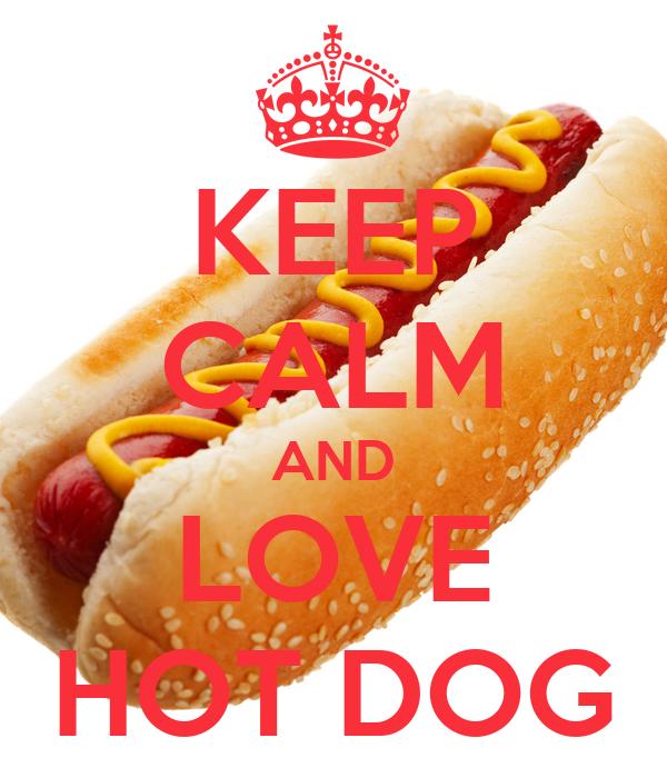 Mugys Hot Dogs