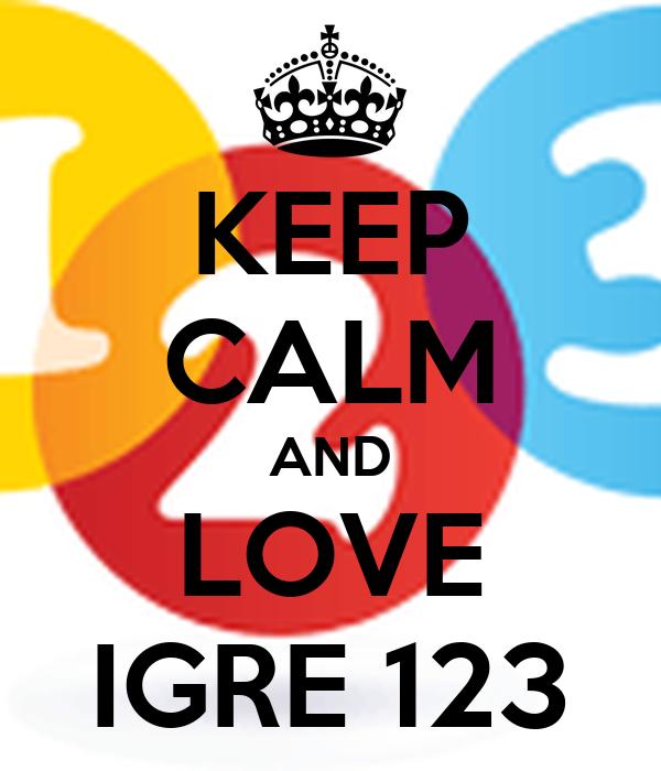 igre igre 123