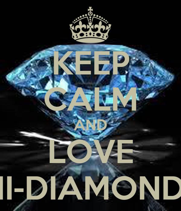 Iphone 5 Cases With Diamonds
