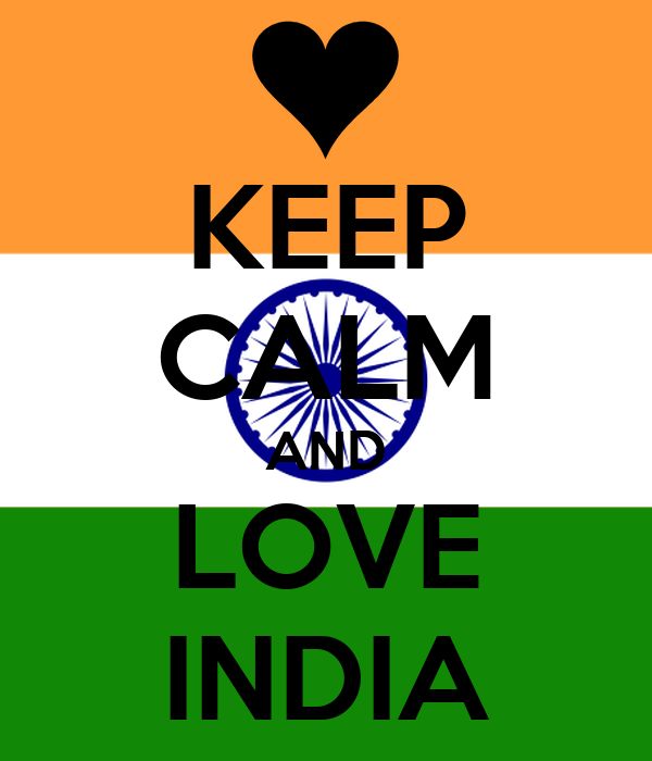 why i love india I have lived in germany for 30 years i also have travelled in almost 40 countries in europe, america, north africa and asia before coming to india yet.