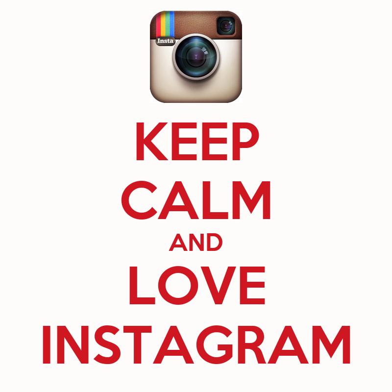 Pictures That Will Get You Lots of Likes on Instagram How to Get Lots of Likes on