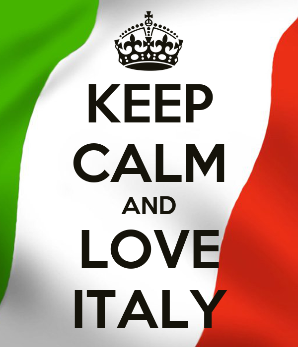 http://sd.keepcalm-o-matic.co.uk/i/keep-calm-and-love-italy-9.png