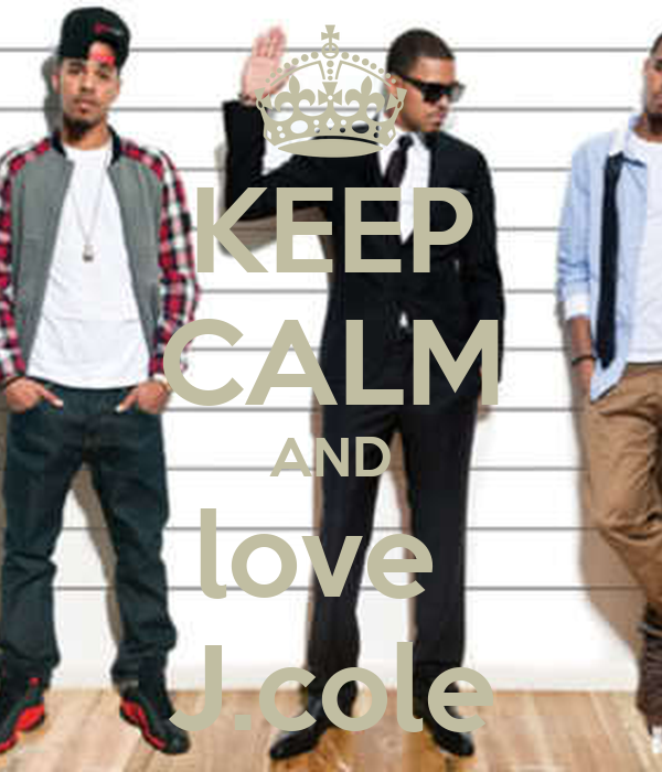 Iphone wallpaper keep calm - Gallery For Gt J Cole Wallpaper Iphone